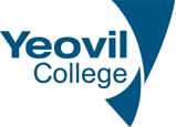 Yeovil College (opens in new window)