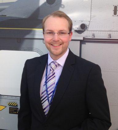 Paul Haig clip Apprentices Centenary fund raising